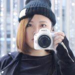ヤナマリ | 柳本マリエ