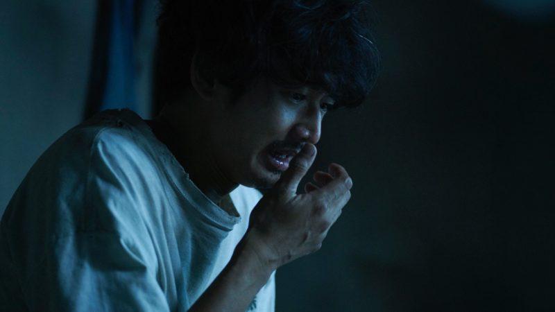 映画『光』輔役の瑛太