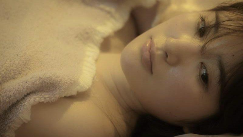 映画『好きでもないくせに』沢石琴子役の璃子