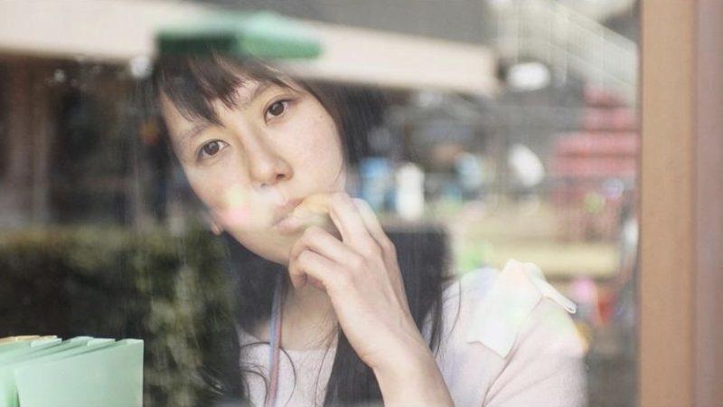 映画『岬の兄妹』道原真理子役の和田光沙