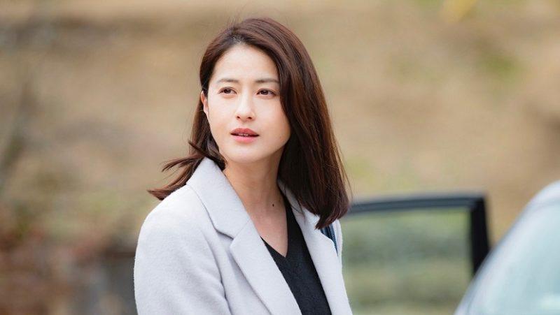 映画『his』日比野玲奈役の松本若菜